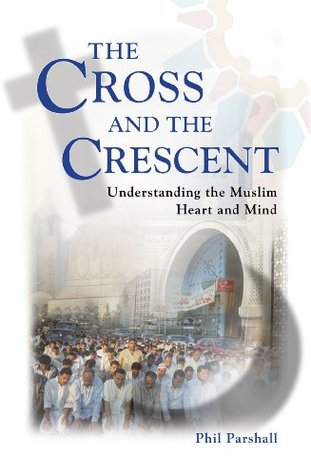 The Cross and the Crescent (ePUB)