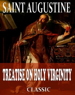 On Holy Virginity