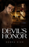 Devil's Honor