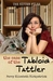The Case of the Tabloid Tattler by Perry Elisabeth Kirkpatrick