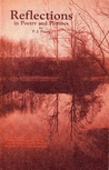 Reflections In Poetry And Pictures by P. J. Peters