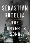 The Convert's Song (Valentine Pescatore #2)