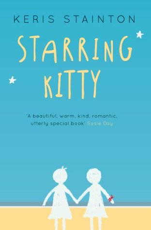 starring-kitty