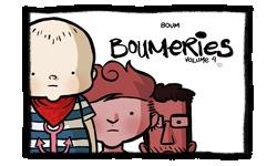 boumeries-volume-4