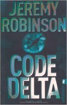 Code Delta