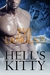 Hell's Kitty (Welcome to Hell, #4) by Eve Langlais