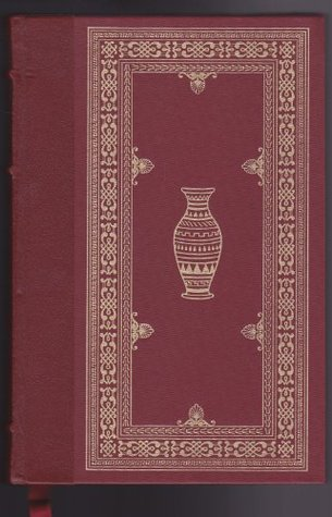 The Odyssey (The Oxford Library of the World's Great Books)
