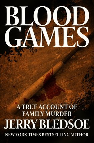 book blood games