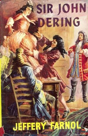Sir John Dering