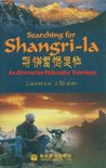 SEARCHING FOR SHANGRI-LA: AN ALTERNATIVE PHILOSOPHY TRAVELOGUE