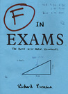 Download F in Exams: The Best Test Paper Blunders