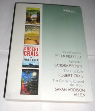 Readers Digest Select Editions Vol 4 2010