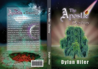 The Apostle: Destiny