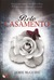 Belo Casamento (Beautiful, #2.5)