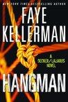 Hangman (Peter Decker/Rina Lazarus, #19)
