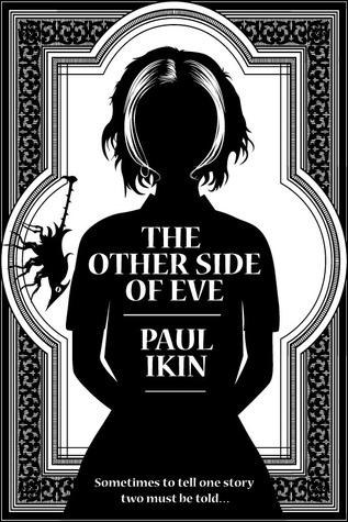 The Other Side of Eve