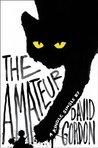 The Amateur (Kindle Single)