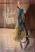 A Tangled Yarn (Creative Woman Mysteries, #9)