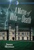 A Matter of Wife or Death (Creative Woman Mysteries #10)
