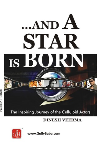 Livres de Kindle gratuits Android …And A Star Is Born by Dinesh Veerma PDF
