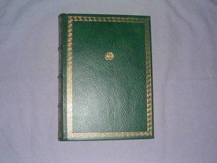 Plato's Republic (100 Greatest Books of All Time)