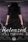 Released by S.J. Pajonas