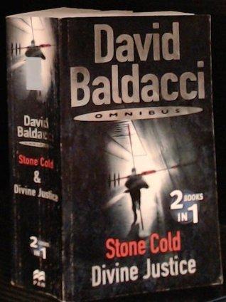 Stone Cold / Divine Justice