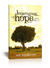 Lemongrass Hope by Amy Impellizzeri