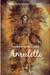 Amuletti by Roberto Bolaño