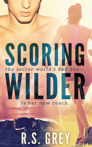 Scoring Wilder (ebook)
