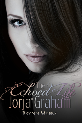 The Echoed Life of Jorja Graham (Jorja G...