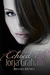 The Echoed Life of Jorja Graham (Jorja Graham #2)