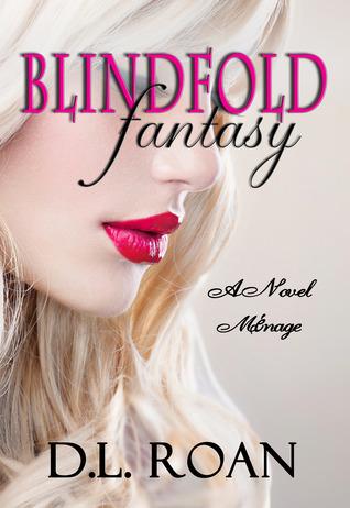 blindfold-fantasy