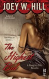 The Highest Bid (Naughty Bits, #4)