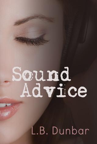 Sound Advice (Sensations Collection, #1)