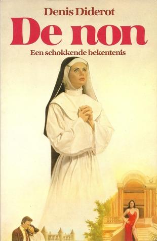 De non: Een schokkende bekentenis