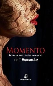 Momento (El momento, #2)