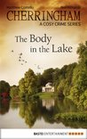 The Body in the Lake (Cherringham, #7)