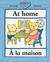 Home/La Maison