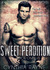 Sweet Perdition by Cynthia Rayne