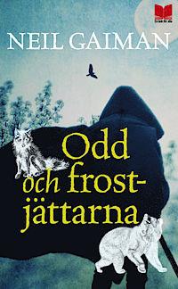 Odd och Frostjättarna