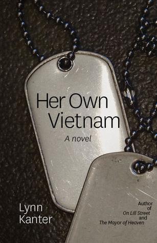 her-own-vietnam