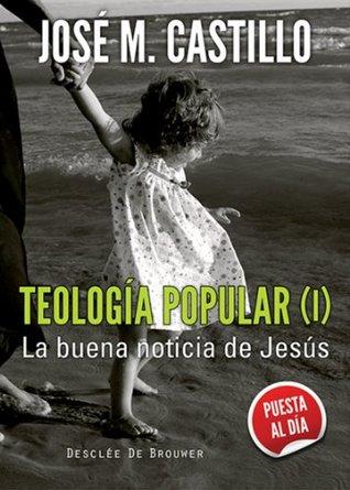 Teología popular (I): 48 (A los cuatro vientos)
