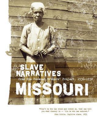slave-narratives-missouri