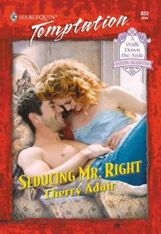 two to make it right seduction