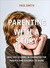 Parenting with a Story: Rea...