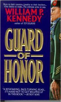 guard-of-honor