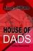 House of Dads (Hillary Broo...