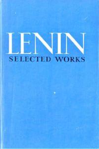 Selected Works in Three Volumes, Vol 3