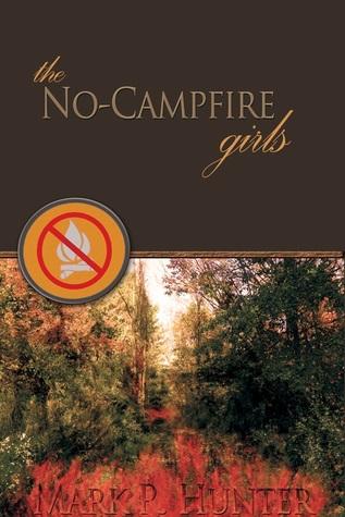 the-no-campfire-girls